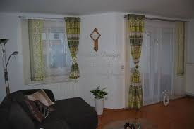 wohnzimmer vorhã nge funvit wohnen in beige