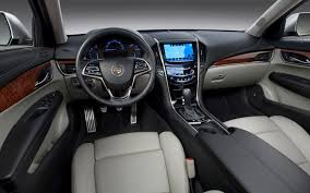 New Cadillac Elmiraj Price 2016 Cadillac Elmiraj Concept Specs Images 8924 Adamjford Com