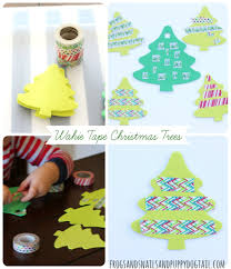 simple and fun christmas activities for toddlers fspdt