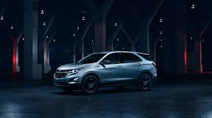 2018 chevrolet equinox diesel pricing for sale edmunds