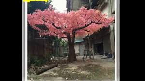 guangzhou artificial cherry bossom trees artificial trees alibaba