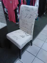steinmart chair 59 99 items at steinmart pinterest living