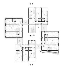 fresh modern dormitory designs 29 for your modern house with