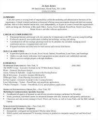 Resume Templates For Law Enforcement 100 Sample Legal Secretary Resume Resume Action Words Secretary