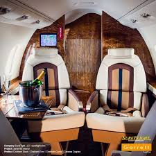 Aircraft Upholstery Fabric 24 Best Aviation Installations Images On Pinterest Aviation