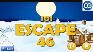 New Room Escape Games - 51 free new room escape games 101 escape 46 android gameplay