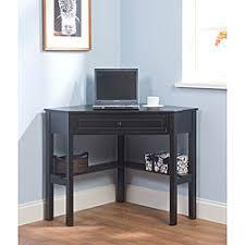Corner Desks For Small Spaces Stunning Corner Desk For Small Spaces In Decorating Painting Home