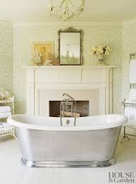 An Award Winning Master Bath Traditional Bathroom by 79 Best Bath Images On Pinterest Bathroom Architecture And Home