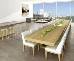 wonderful related images modest design large square dining table