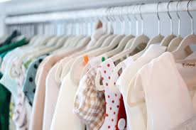 cleaning out my closet how to clean out your closet like a pro