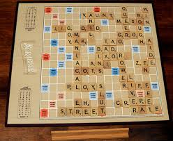 scrabble from a eurogamer u0027s perspective scrabble boardgamegeek