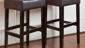 Height Of Stools For Kitchen by Bar Kitchen Bar Stools Counter Height Laudable U201a Favorite
