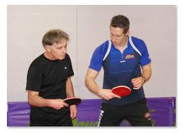 table tennis coaching near me table tennis coaching home decorating ideas