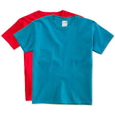 cheap t shirts order custom cheap t shirts from customink