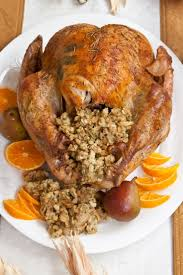 35 best thanksgiving recipes images on thanksgiving
