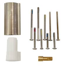 Moen Kitchen Faucet Cartridge Replacement Bathroom Moen 1255 Cartridge Replacement Moen Kitchen Faucets