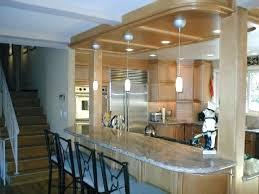 kitchen island support granite kitchen bar counter supports