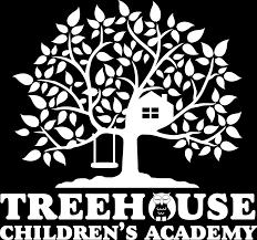 Little Treehouse Early Learning Center Treehouse Children U0027s Academy Christian Lubbock Tx