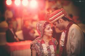 wedding planers wedding planners in chandigarh events weddings top