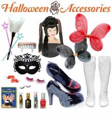 Size 5x Halloween Costumes Halloween Costume Accessories