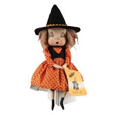lori mitchell halloween joe spencer halloween trick or treaters felcity witch