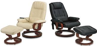 siege massant chauffant fauteuil relaxation loft cuir fauteuil relaxation pas cher