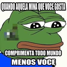 Feels Memes - memes de feels imagens para whatsapp