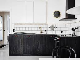 danish design kitchens kitchen swedish kitchen manufacturers best kitchens minimalist