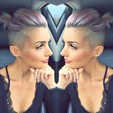 pin by kacie fisk on hair pinterest short hair hair style and
