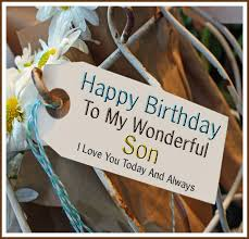 25th birthday card quotes quotesgram birthday quotes for deceased quotesgram by quotesgram
