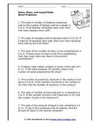 linear inequalities word problems worksheet pdf worksheets