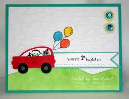 1st birthday card boy alanarasbach com