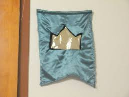 Medieval Decorations by Easy Medieval Dorm Room Decorations Fantasy Banners Total Fluff