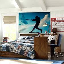 baseball bedroom wallpaper baseball bedroom wallpaper varsity baseball wall mural varsity