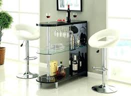Large Bar Cabinet Built In Bar Cabinets Built In Bar Ideas Large Size Of Bar Ideas