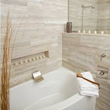 Travertine Bathtub Bathroom Tile Gallery Bathroom Ideas Bathroom Designs And Photos