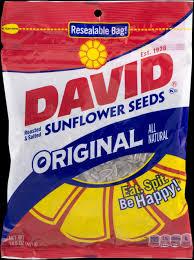 sunflower seed packets sunflower seed packets wedding favors topweddingservice