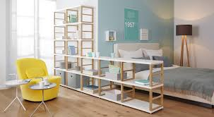 Ikea Schlafzimmer Regal Schlafzimmer Regal Downshoredrift Com