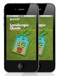 Punch Home Landscape Design Studio For Mac Free Download Iphone U0026 Ipad Apps Punch Software Official Site