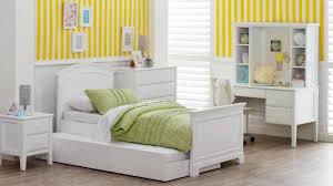 Childrens Bedroom Furniture Perth Australia Bedroom Design - Childrens bedroom furniture melbourne