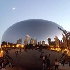 147 best chicago images chicago illinois chicago