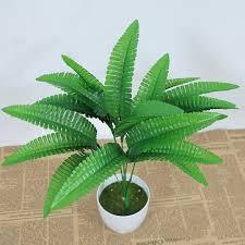 Wholesale Silk Flower Arrangements - popular cheap silk flower arrangements buy cheap cheap silk flower
