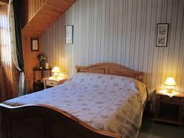 le croisic chambre d hotes chambre d hôtes le croisic chez m youinou réservation chambre d