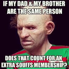 Sydney Meme - downunder knicks fan on twitter lol souffs