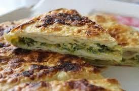 cuisine turque borek manger turc la cuisine turque borek les meilleures recettes