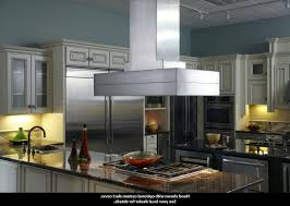 Kitchen Island Hoods by Kitchen Room 2017 Our Favorite Vent Hood Custom Hood Elite
