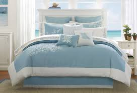 Light Blue Bedroom by Perfect Light Blue Bedroom Sets 54 About Remodel With Light Blue