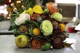 thanksgiving mix happy thanksgiving mix u2013 madison flower shop