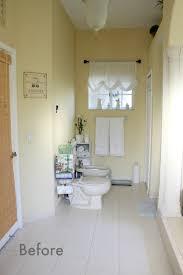 luxury master bathroom designs bathrooms design bathroom design ideas master bathroom tub ideas