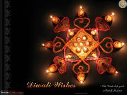 diwali cards happy diwali cards 21